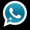 Whatsapp plus – neviditelnost asoukromí