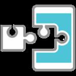 Xposed – brutální rozšíření možností Androidu