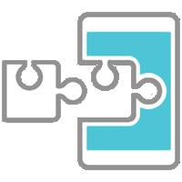 Logo Xposed
