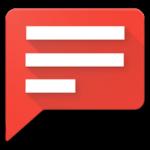 Alternativní aplikace na SMS